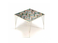 - Coffee table CALDAS - Mambo Unlimited Ideas