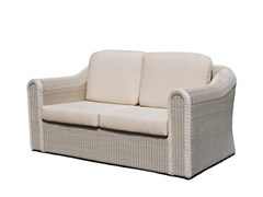 - Loveseat CALDERAN 21112 - SKYLINE design