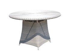 - Round table CALDERAN 21121 - SKYLINE design