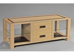 - TV cabinet CAMÉLIA 950 - DASRAS