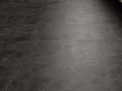 - Pavimento LVT effetto pietra CAMARO LOC PIETRA - LIUNI