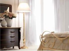 - Floor lamp CAMELOT - CorteZari