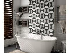 - Porcelain stoneware wall tiles / flooring CAPRICE DECO | Wall/floor tiles - EQUIPE CERAMICAS