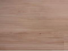 - Pannello di rivestimento in gres porcellanato CARAMEL - FMG Fabbrica Marmi e Graniti