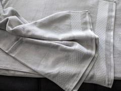 Asciugamano in cotoneCARESSE | Asciugamano - CINIER RADIATEURS CONTEMPORAINS
