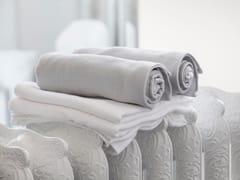 Asciugamano in cotoneCARESSE DS | Asciugamano - CINIER RADIATEURS CONTEMPORAINS