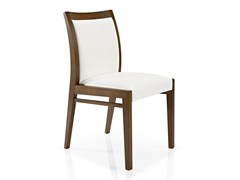 - Fabric chair CASSIS   Chair - J. MOREIRA DA SILVA & FILHOS, SA