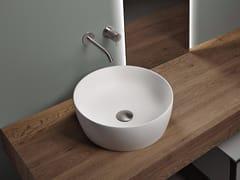 Lavabi Antonio Lupi Design