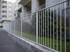 - Bar modular Fence CELENO® - NUOVA DEFIM