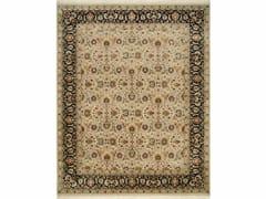 - Handmade rug CELESTE - Jaipur Rugs