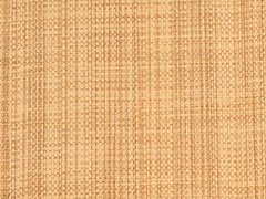 - Tessuto in fibra di cellulosa CELULOSA II - Gancedo