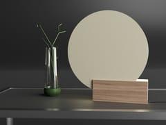 Lampada da tavoloCERAMIC LAMP #2 - GOLOOB DESIGN STUDIO
