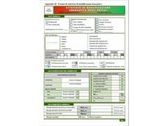 - Energy certification CERTIFICAZIONE ENERGETICA - ATH ITALIA - Divisione software