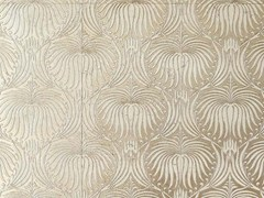 - Marble wall tiles / flooring CHARME - AISHA - Lithos Mosaico Italia - Lithos