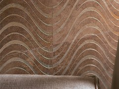 - Marble wall tiles CHARME - ARI - Lithos Mosaico Italia - Lithos