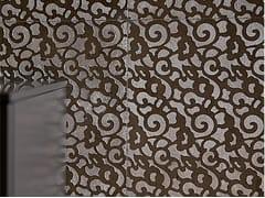 - Marble wall tiles CHARME - GIORGIA - Lithos Mosaico Italia - Lithos