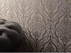 - Marble wall tiles CHARME - NADIRA - Lithos Mosaico Italia - Lithos