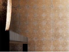 - Marble wall tiles CHARME - PASSION - Lithos Mosaico Italia - Lithos