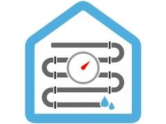 Certificazione energetica (L.10 91, DLgs 311 06)Clima Impianti - EDILIZIA NAMIRIAL - MICROSOFTWARE - BM SISTEMI