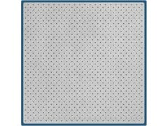 - Polyurethane Decorative panel CLUB CLAUSTRA GRIS - Add Plus