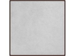 - Polyurethane Decorative panel CLUB GRIS - Add Plus