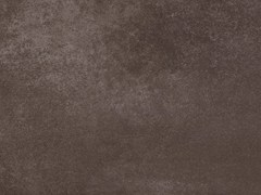 - Porcelain stoneware furniture foil COFFEE TRUTH - FMG Fabbrica Marmi e Graniti