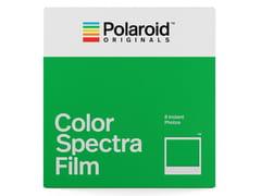 Pellicola fotograficaCOLOR FILM FOR IMAGE/SPECTRA - POLAROID ORIGINALS®