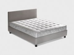 - Packed springs mattress COMFORT H22 - Flou