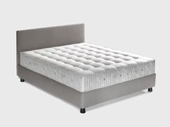 - Packed springs mattress COMFORT H26 - Flou