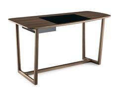 599 Письменные столы