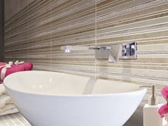 - Porcelain stoneware wall tiles / flooring CONCRETE EVOLUTION - CERAMICHE BRENNERO
