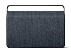 Diffusore acustico portatile wirelessCOPENHAGEN 2.0 MOUNTAIN BLUE - VIFA DENMARK