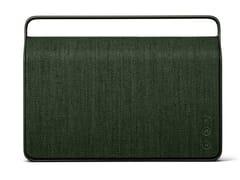 Diffusore acustico portatile wirelessCOPENHAGEN 2.0 PINE GREEN - VIFA DENMARK