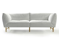 - Fabric sofa COPLA | Sofa - SANCAL