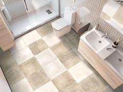 Pavimento/rivestimento in porcellanaCORFU - ABSOLUT KERAMIKA