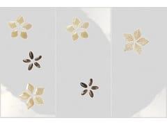 - Glass mosaic COROLLE - VETROVIVO