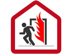 FSE - Fire Engineering SafetyCPI win® FSE - EDILIZIA NAMIRIAL - MICROSOFTWARE - BM SISTEMI