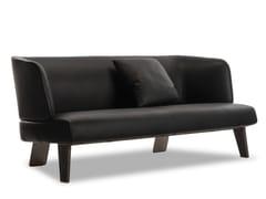 - Sofa CREED LOUNGE - Minotti