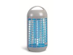 - Electronic insect killer CRI-CRI 300N - Mo-el