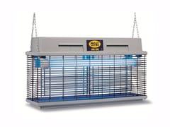 - Electronic insect killer CRI-CRI 307E - Mo-el