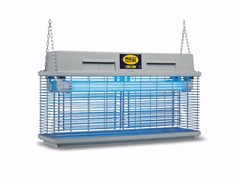 - Electronic insect killer CRI-CRI 308A - Mo-el