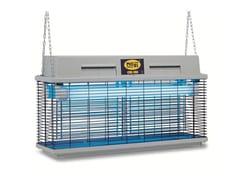 - Electronic insect killer CRI-CRI 308E - Mo-el