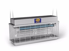 - Electronic insect killer CRI-CRI 308S - Mo-el