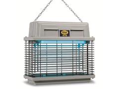 - Electronic insect killer CRI-CRI 309 - Mo-el