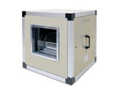 Ventilatore cassonatoCV 2P - O.ERRE