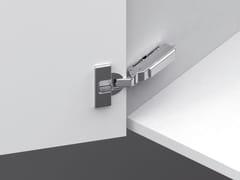 Cerniera per mobili a scodellino in metalloCerniera a tazza TIOMOS 110 - WÜRTH