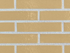 Pavimento/rivestimento per interni ed esterniCROMA 14   MATTONE SMALTATO   Pavimento/rivestimento - B&B RIVESTIMENTI NATURALI