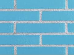 Pavimento/rivestimento per interni ed esterniCROMA 21   MATTONE SMALTATO   Pavimento/rivestimento - B&B RIVESTIMENTI NATURALI