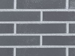 Pavimento/rivestimento per interni ed esterniCROMA 25   MATTONE SMALTATO   Pavimento/rivestimento - B&B RIVESTIMENTI NATURALI