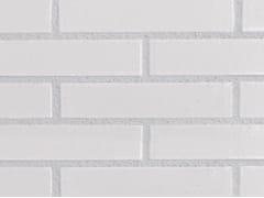 Pavimento/rivestimento per interni ed esterniCROMA 31   MATTONE SMALTATO   Pavimento/rivestimento - B&B RIVESTIMENTI NATURALI